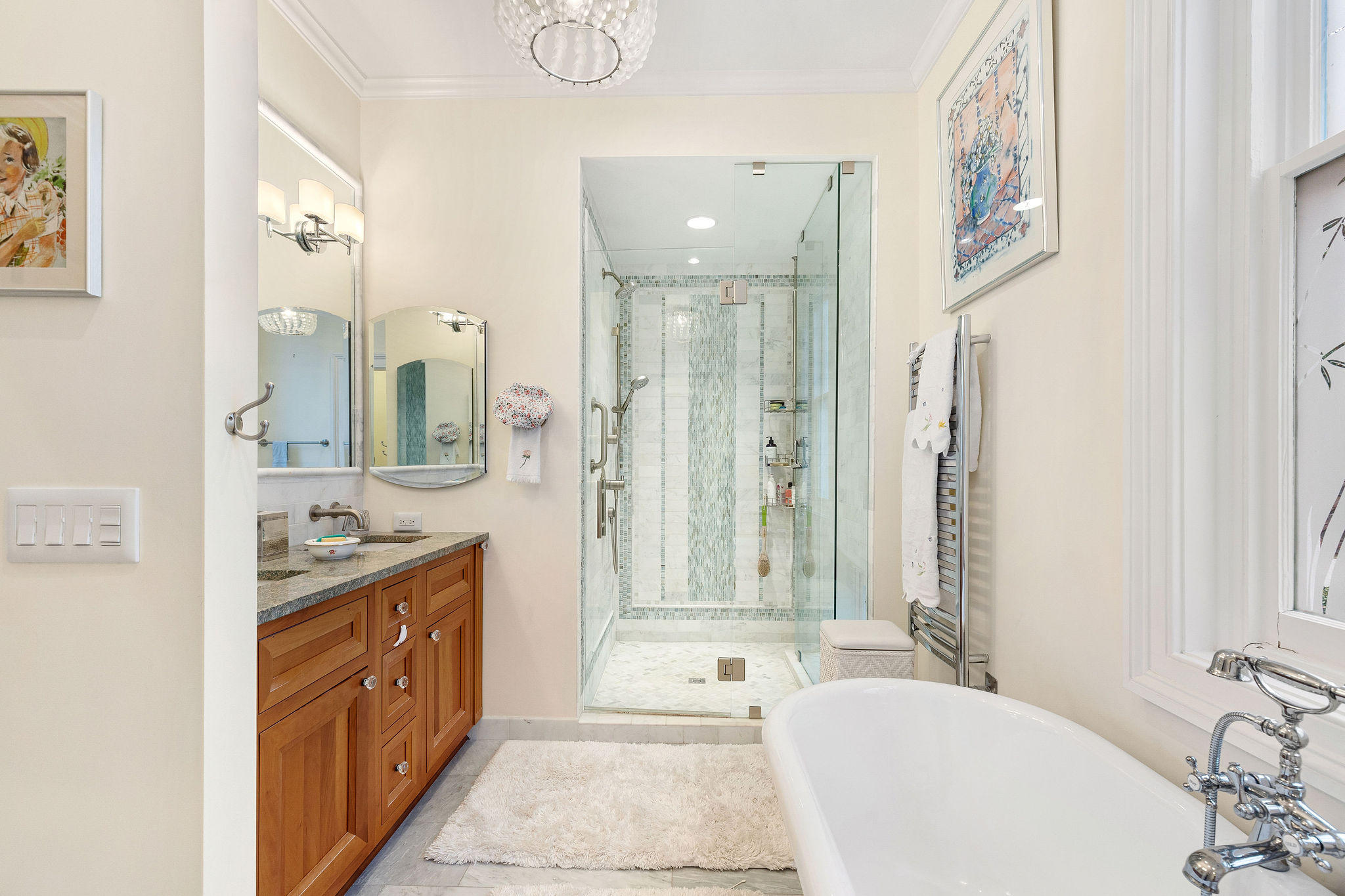 South of Broad Homes For Sale - 53 Church, Charleston, SC - 2