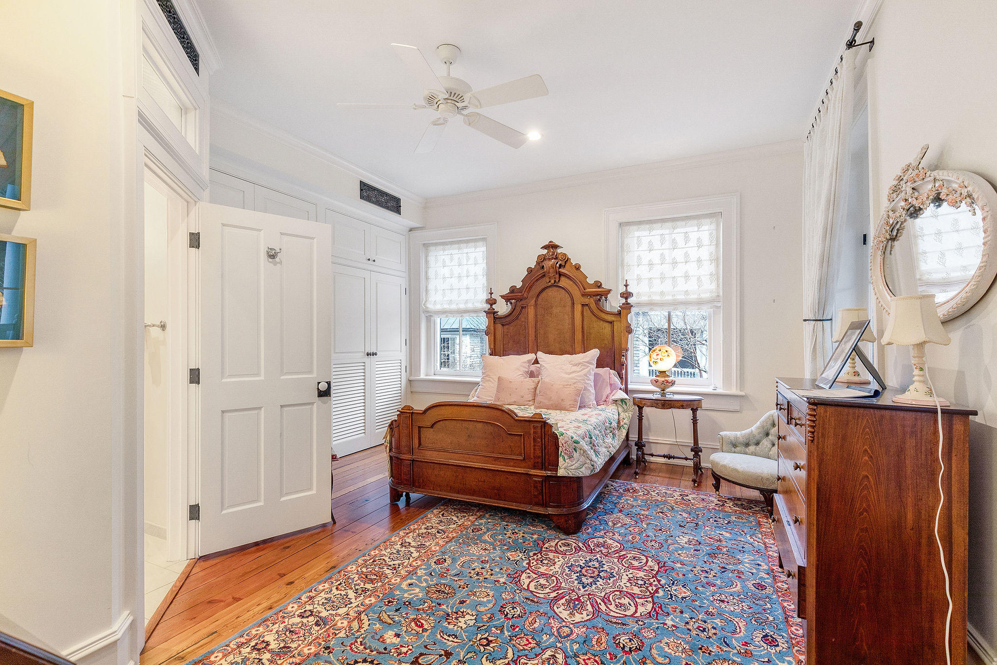 South of Broad Homes For Sale - 53 Church, Charleston, SC - 55