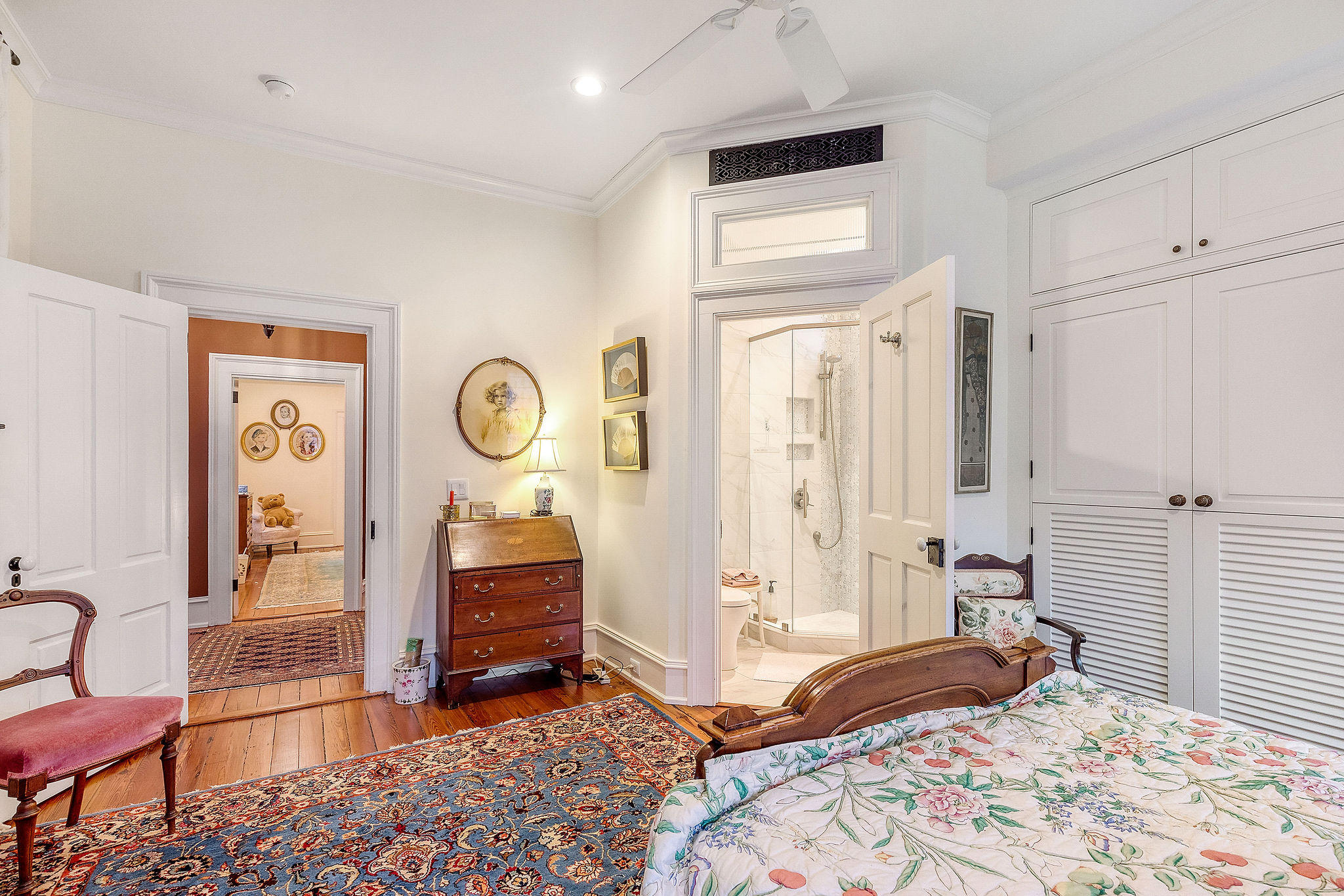 South of Broad Homes For Sale - 53 Church, Charleston, SC - 54