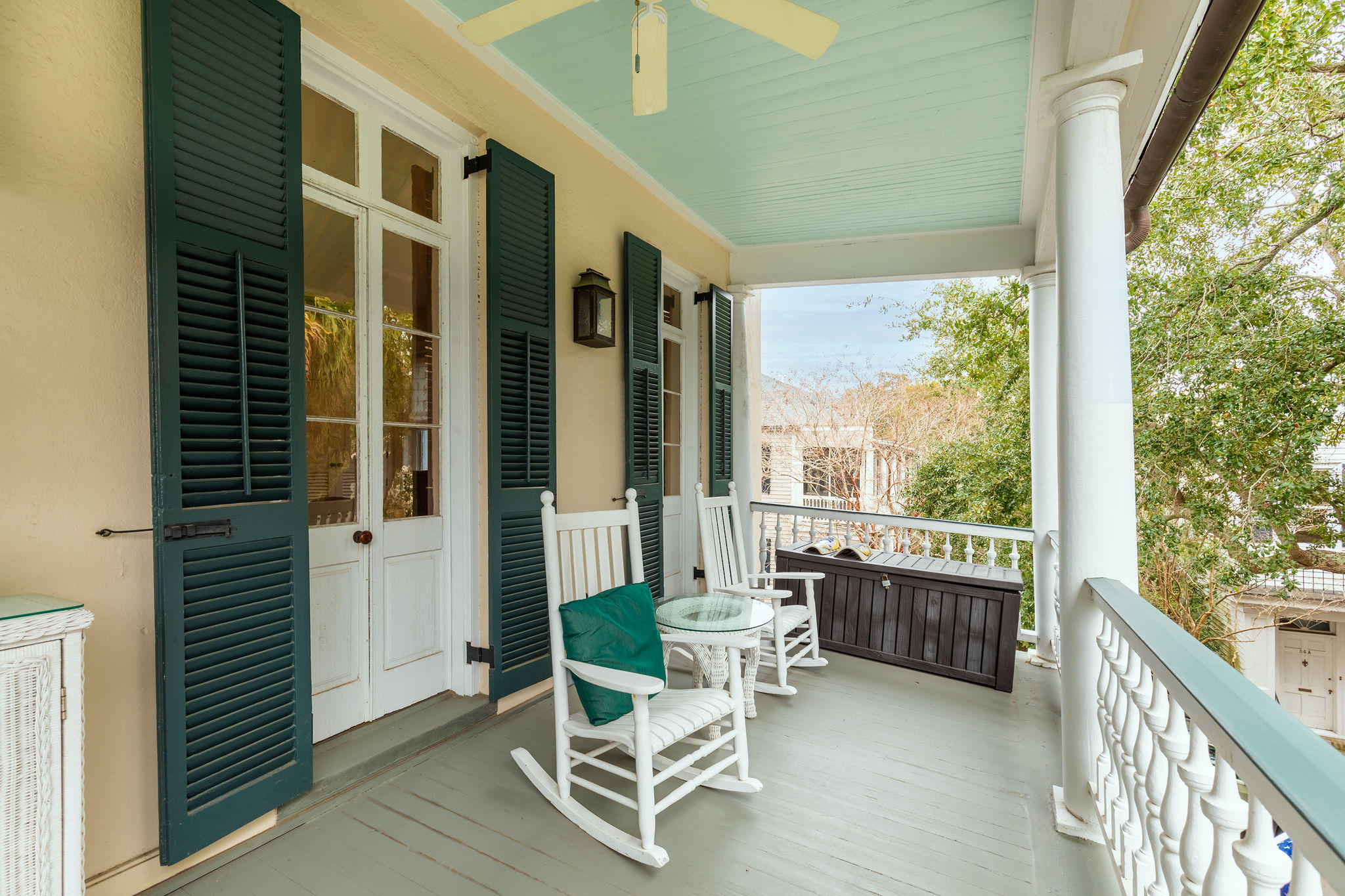 South of Broad Homes For Sale - 53 Church, Charleston, SC - 52