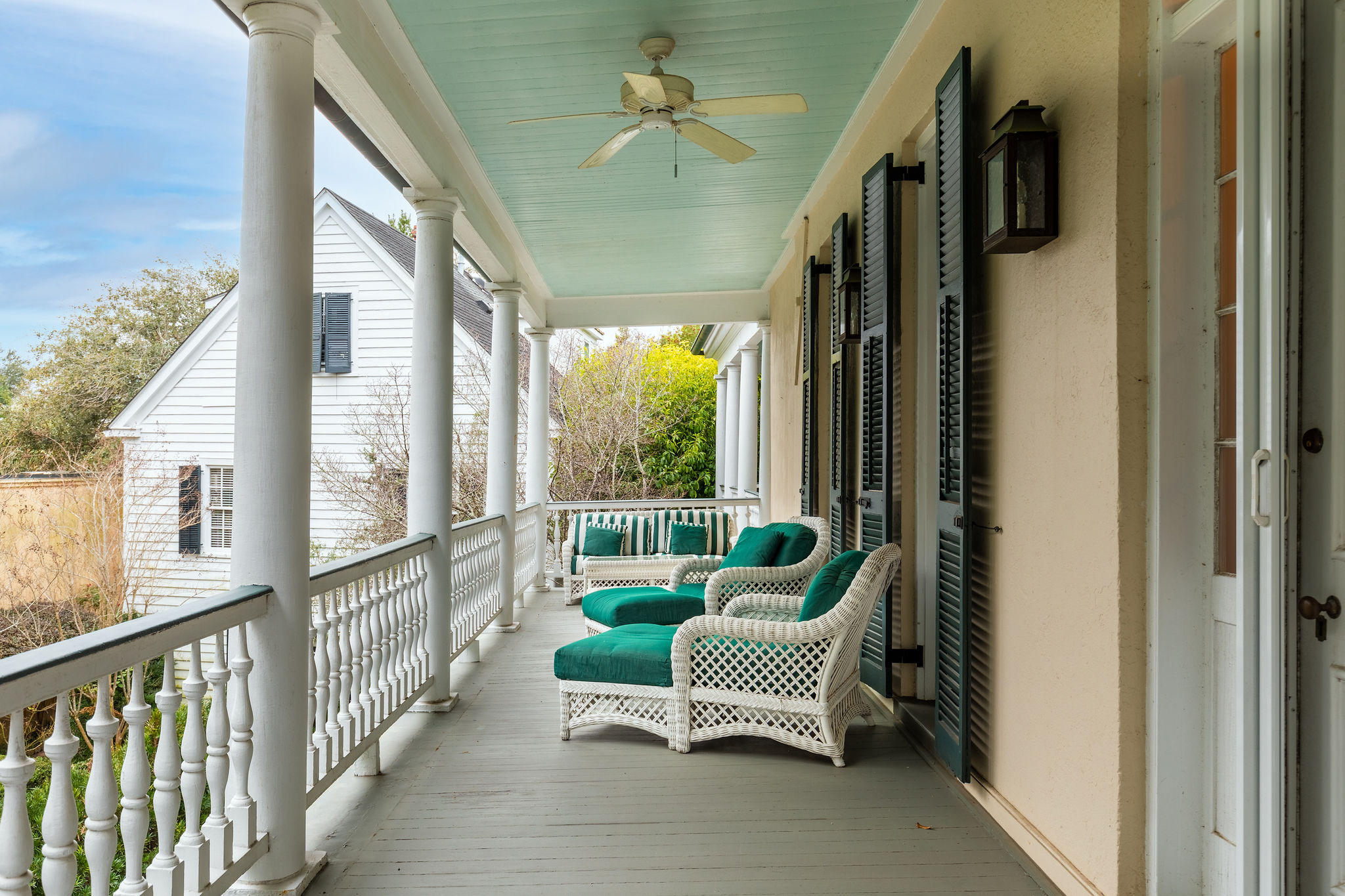 South of Broad Homes For Sale - 53 Church, Charleston, SC - 51