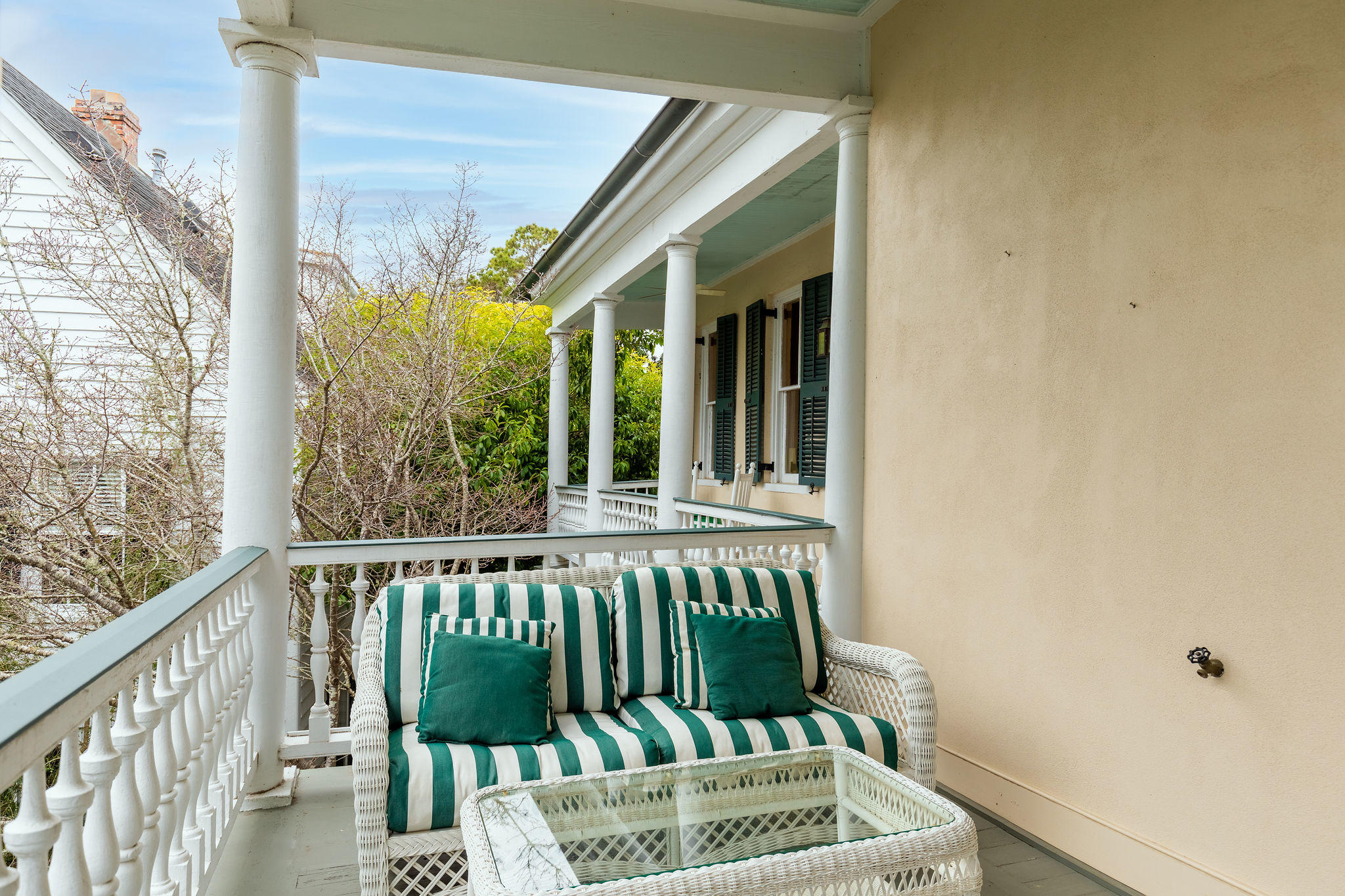 South of Broad Homes For Sale - 53 Church, Charleston, SC - 50