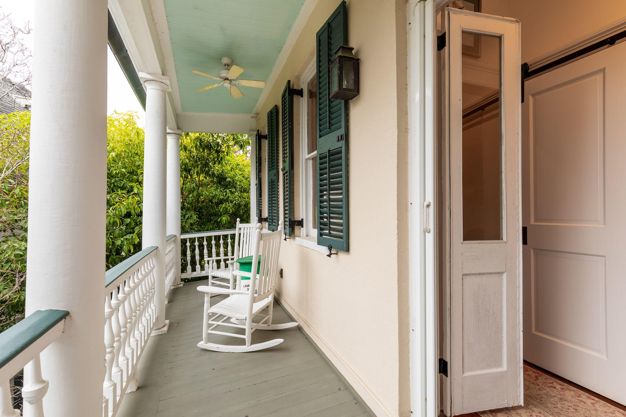 South of Broad Homes For Sale - 53 Church, Charleston, SC - 57