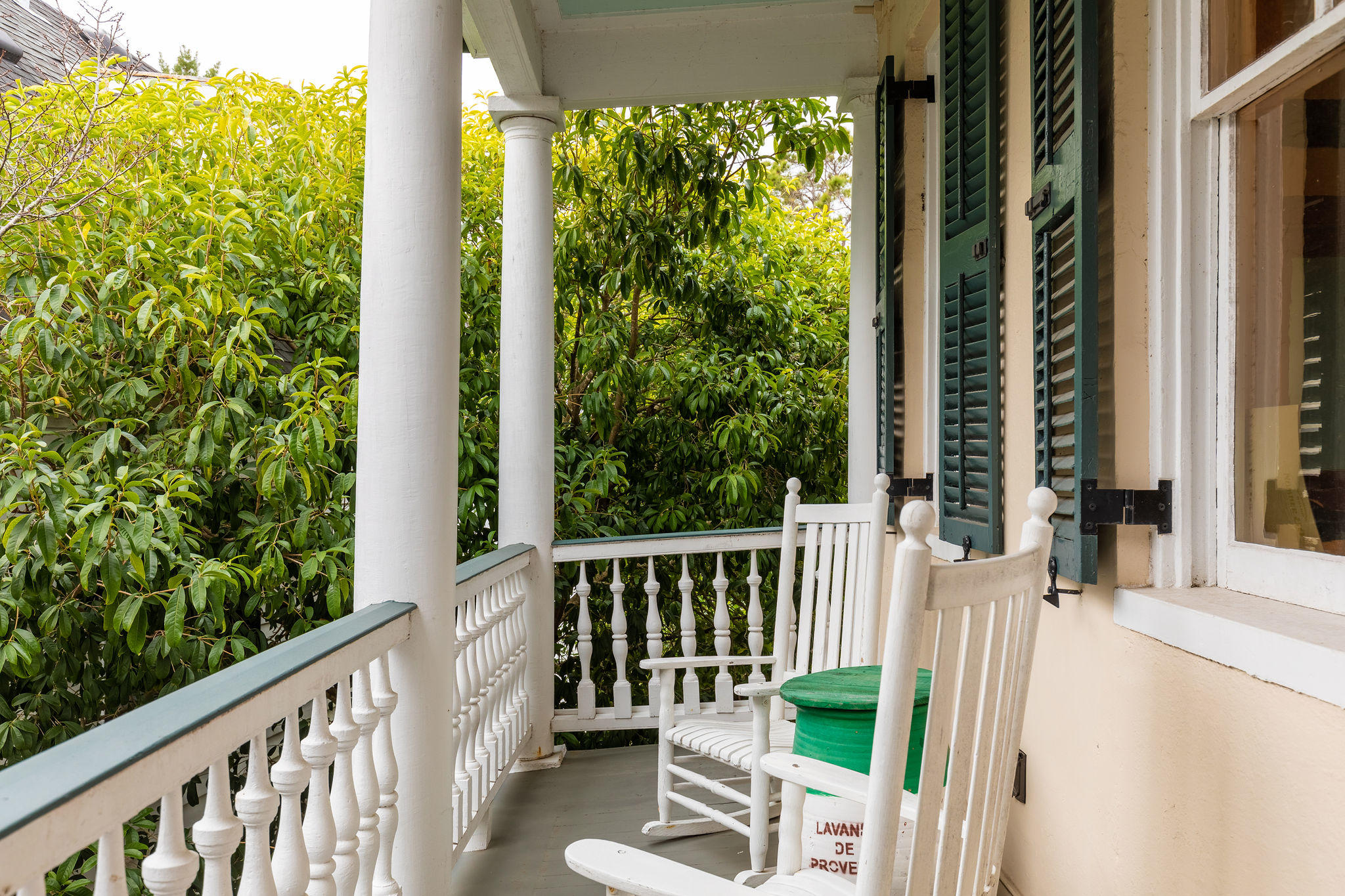 South of Broad Homes For Sale - 53 Church, Charleston, SC - 56
