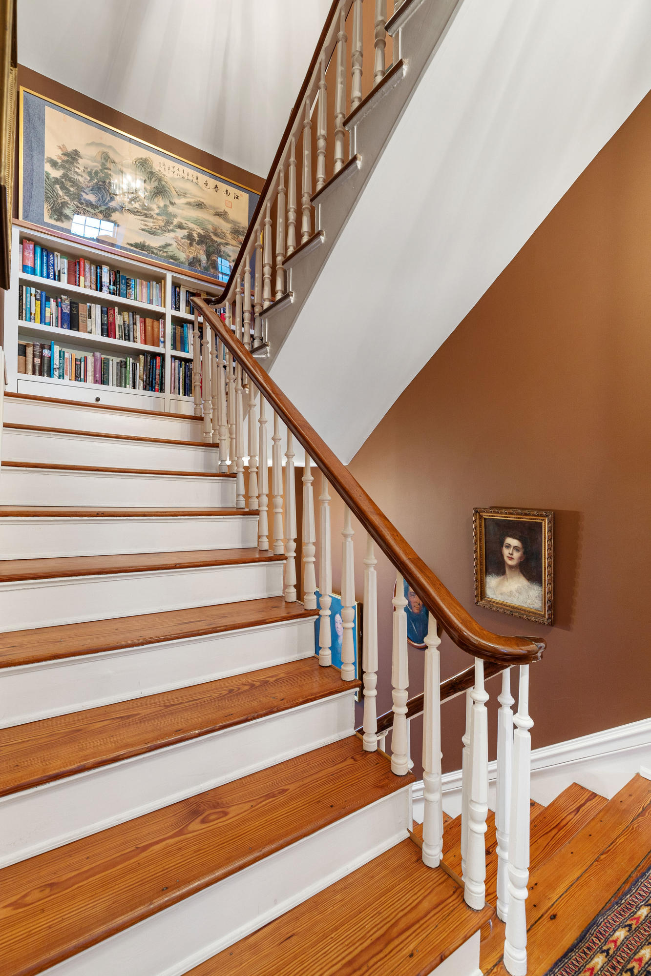 South of Broad Homes For Sale - 53 Church, Charleston, SC - 49