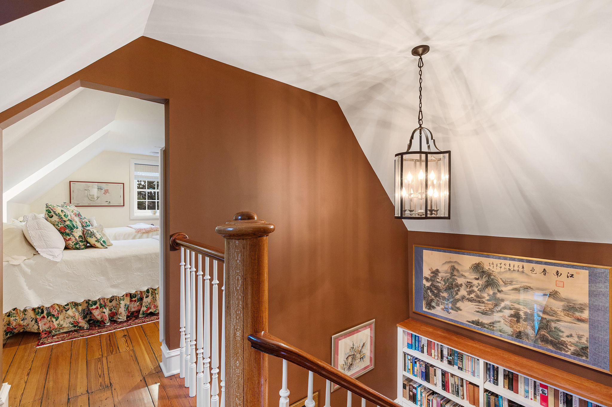 South of Broad Homes For Sale - 53 Church, Charleston, SC - 41