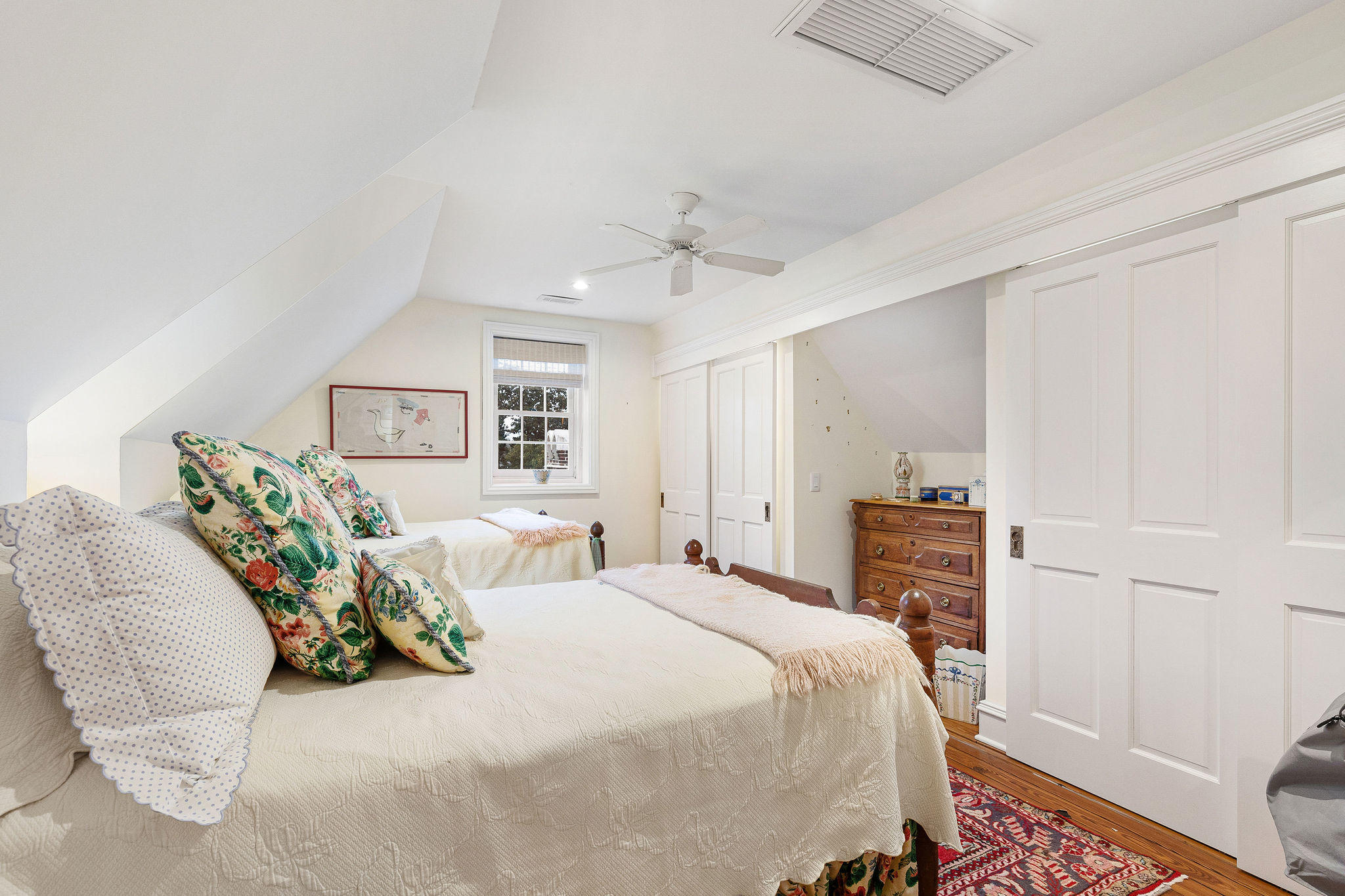 South of Broad Homes For Sale - 53 Church, Charleston, SC - 42