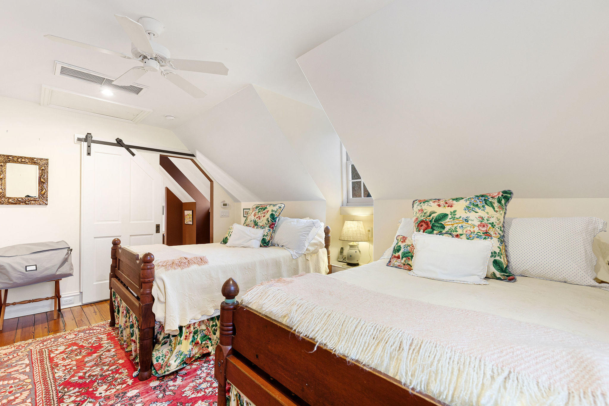 South of Broad Homes For Sale - 53 Church, Charleston, SC - 48
