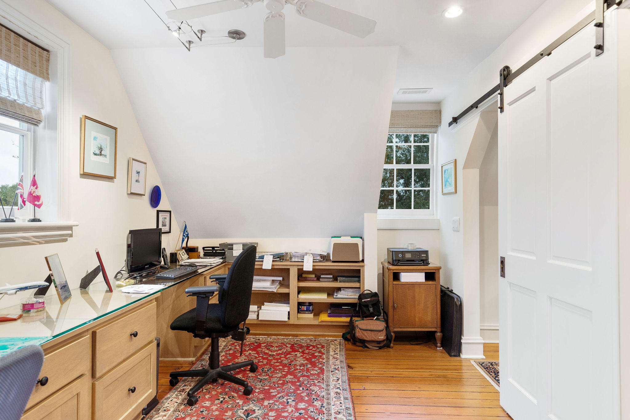 South of Broad Homes For Sale - 53 Church, Charleston, SC - 38