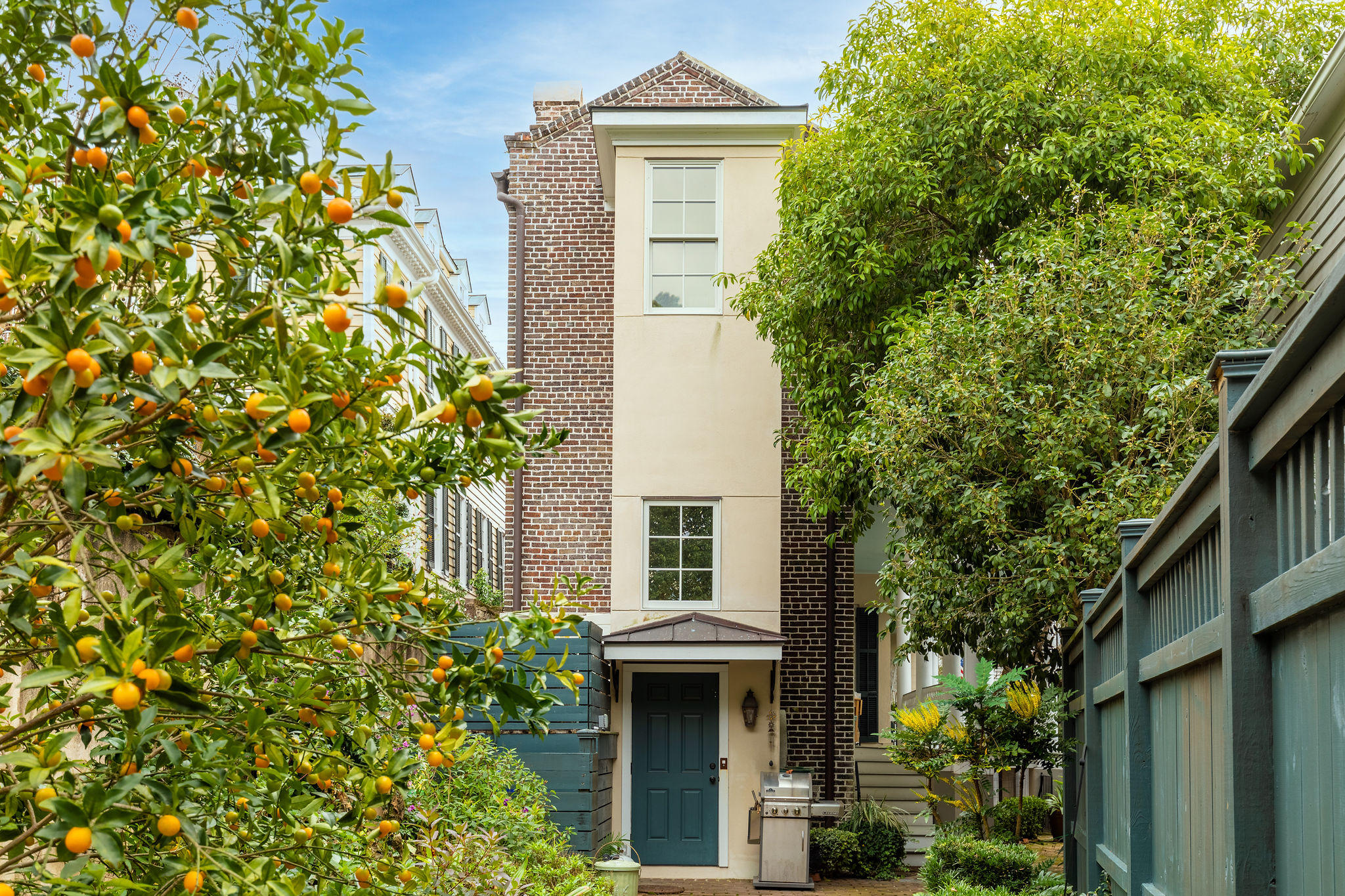 South of Broad Homes For Sale - 53 Church, Charleston, SC - 44