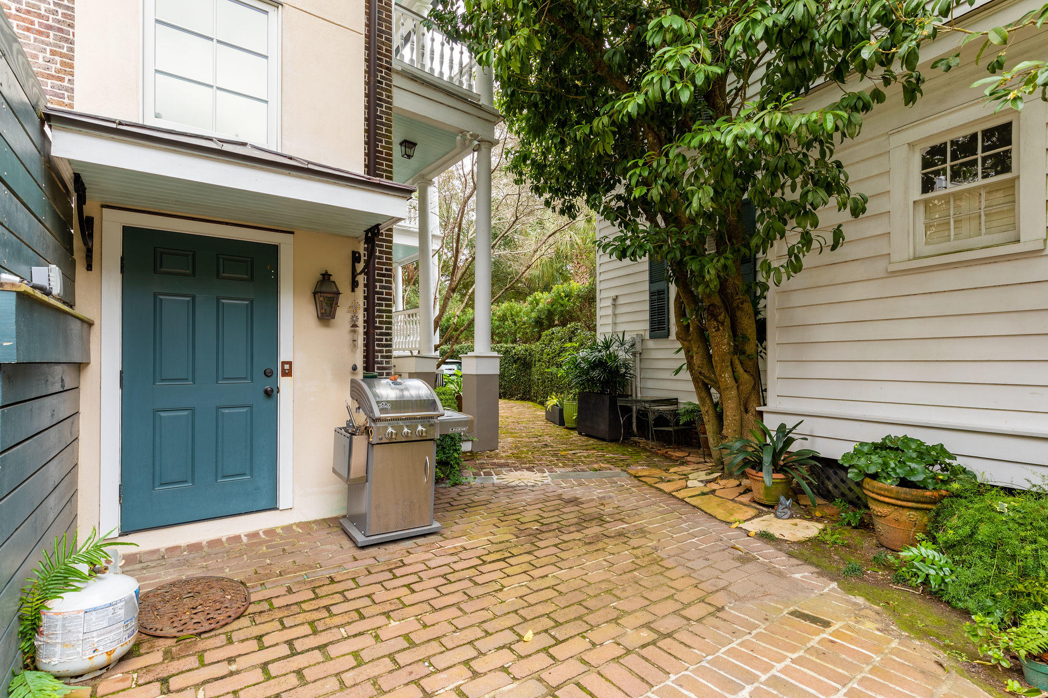 South of Broad Homes For Sale - 53 Church, Charleston, SC - 43