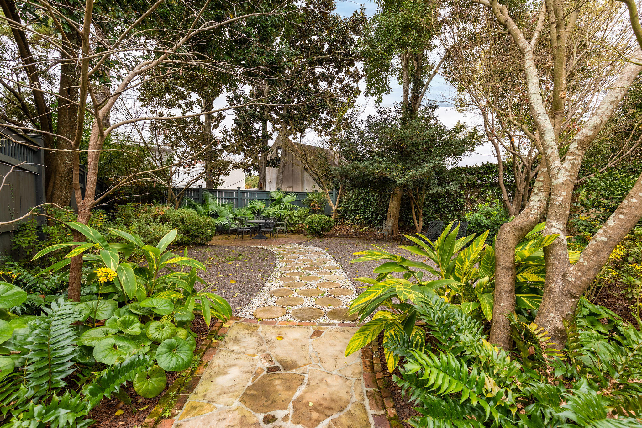 South of Broad Homes For Sale - 53 Church, Charleston, SC - 35