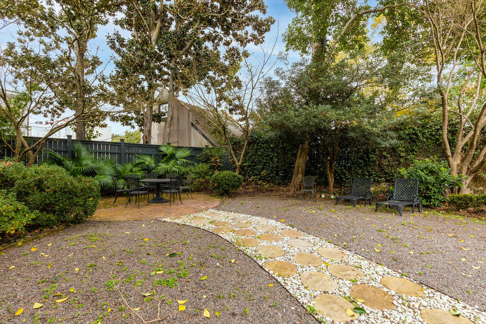 South of Broad Homes For Sale - 53 Church, Charleston, SC - 36