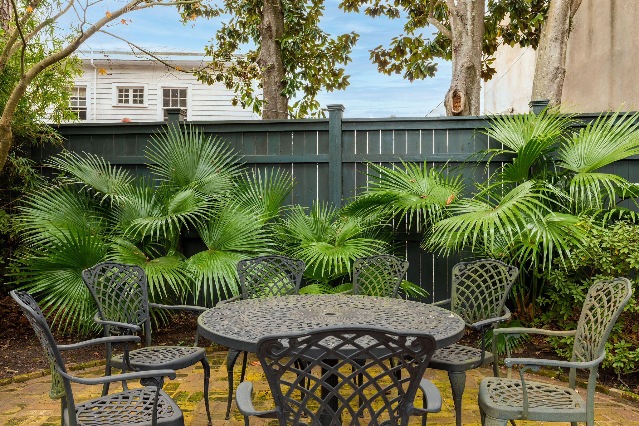 South of Broad Homes For Sale - 53 Church, Charleston, SC - 33