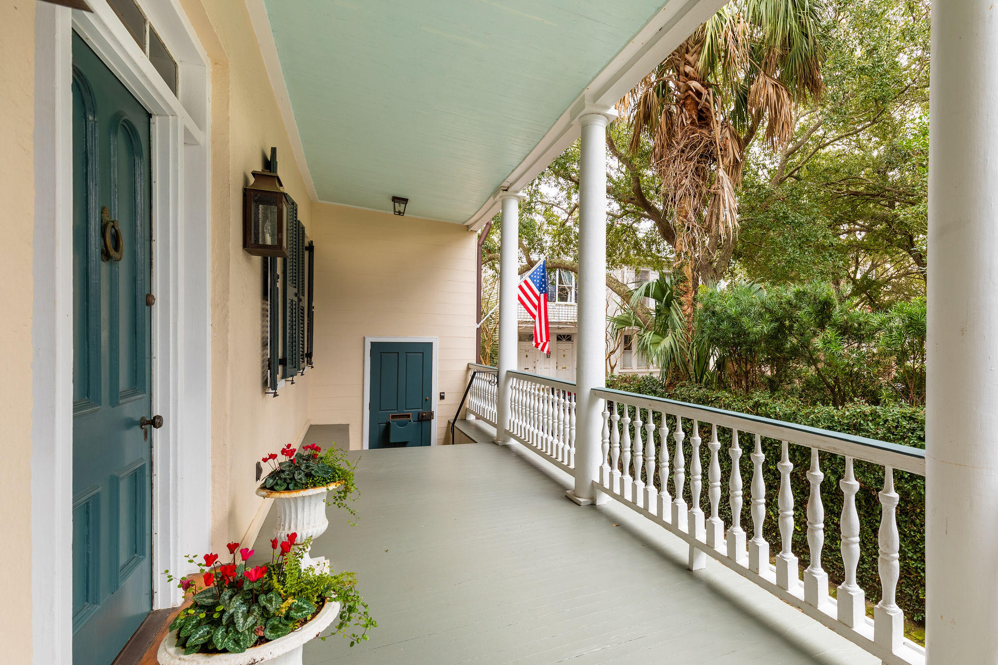 South of Broad Homes For Sale - 53 Church, Charleston, SC - 6