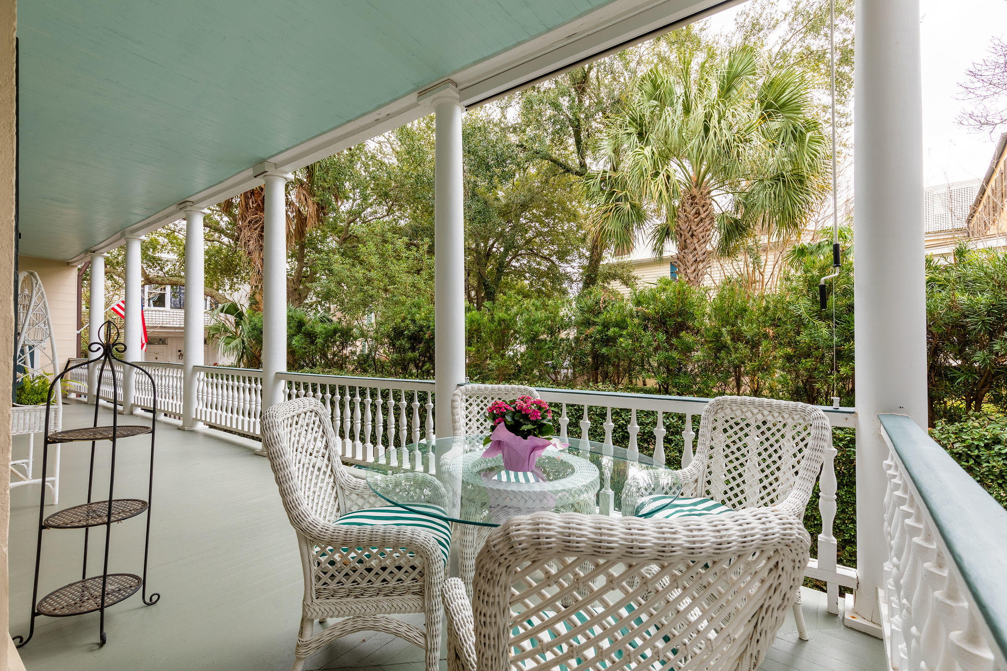 South of Broad Homes For Sale - 53 Church, Charleston, SC - 21