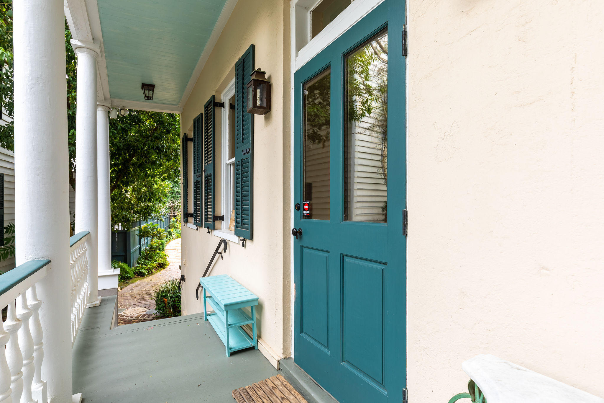 South of Broad Homes For Sale - 53 Church, Charleston, SC - 46