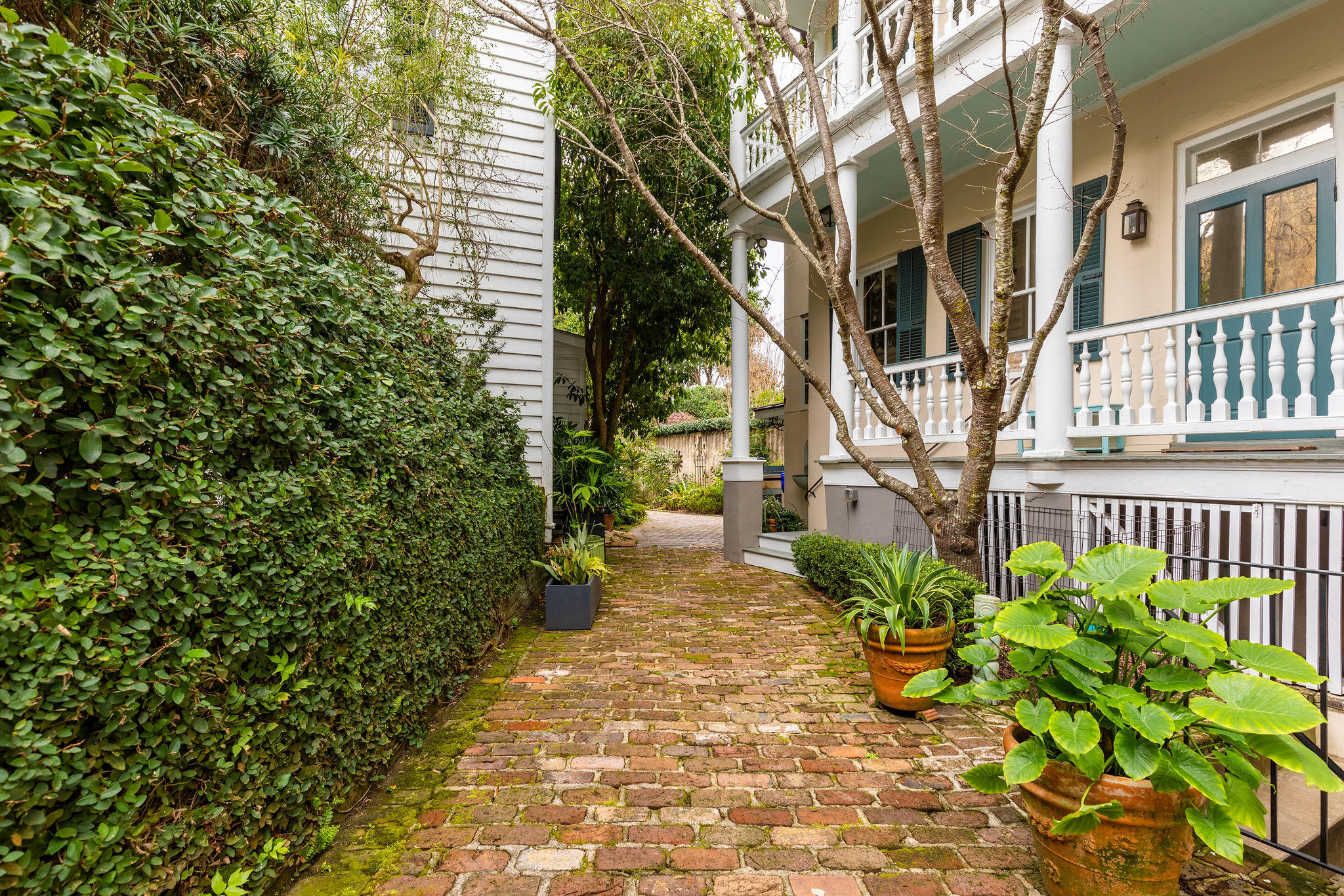 South of Broad Homes For Sale - 53 Church, Charleston, SC - 32