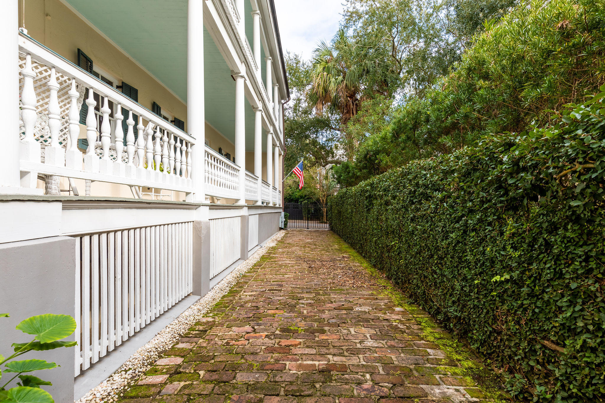 South of Broad Homes For Sale - 53 Church, Charleston, SC - 31