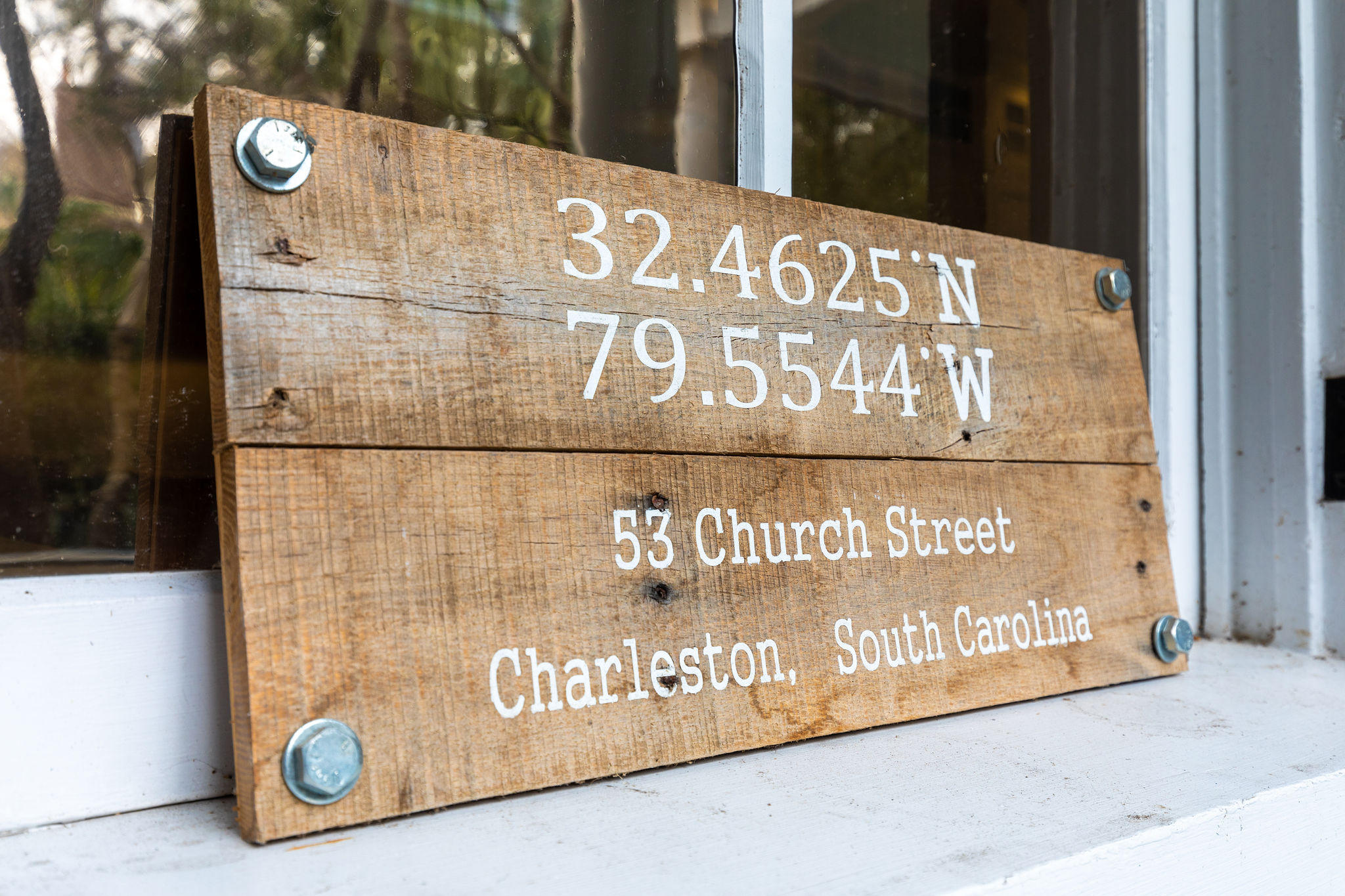 South of Broad Homes For Sale - 53 Church, Charleston, SC - 29