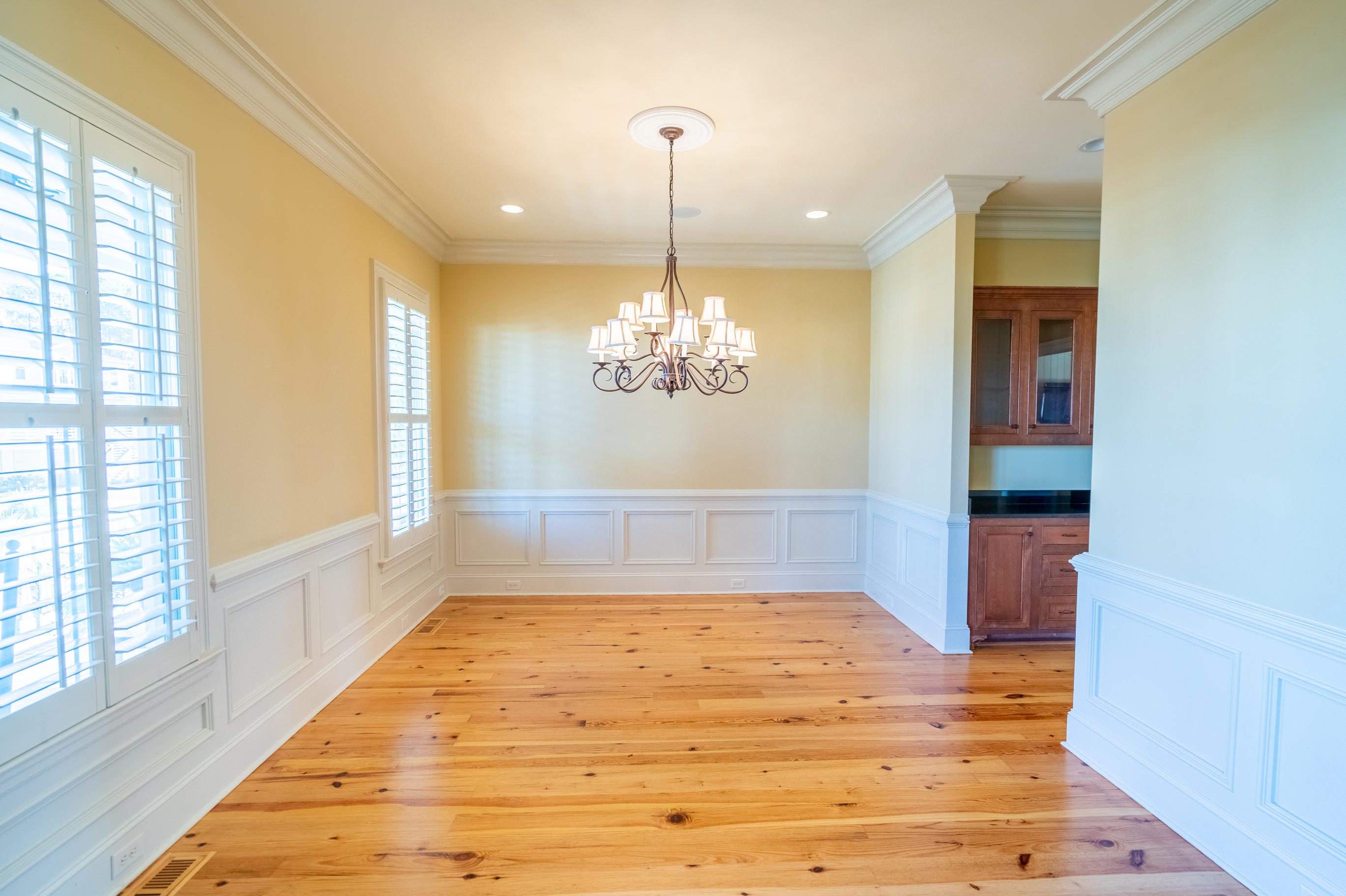 Rivertowne Country Club Homes For Sale - 2688 Crooked Stick, Mount Pleasant, SC - 27
