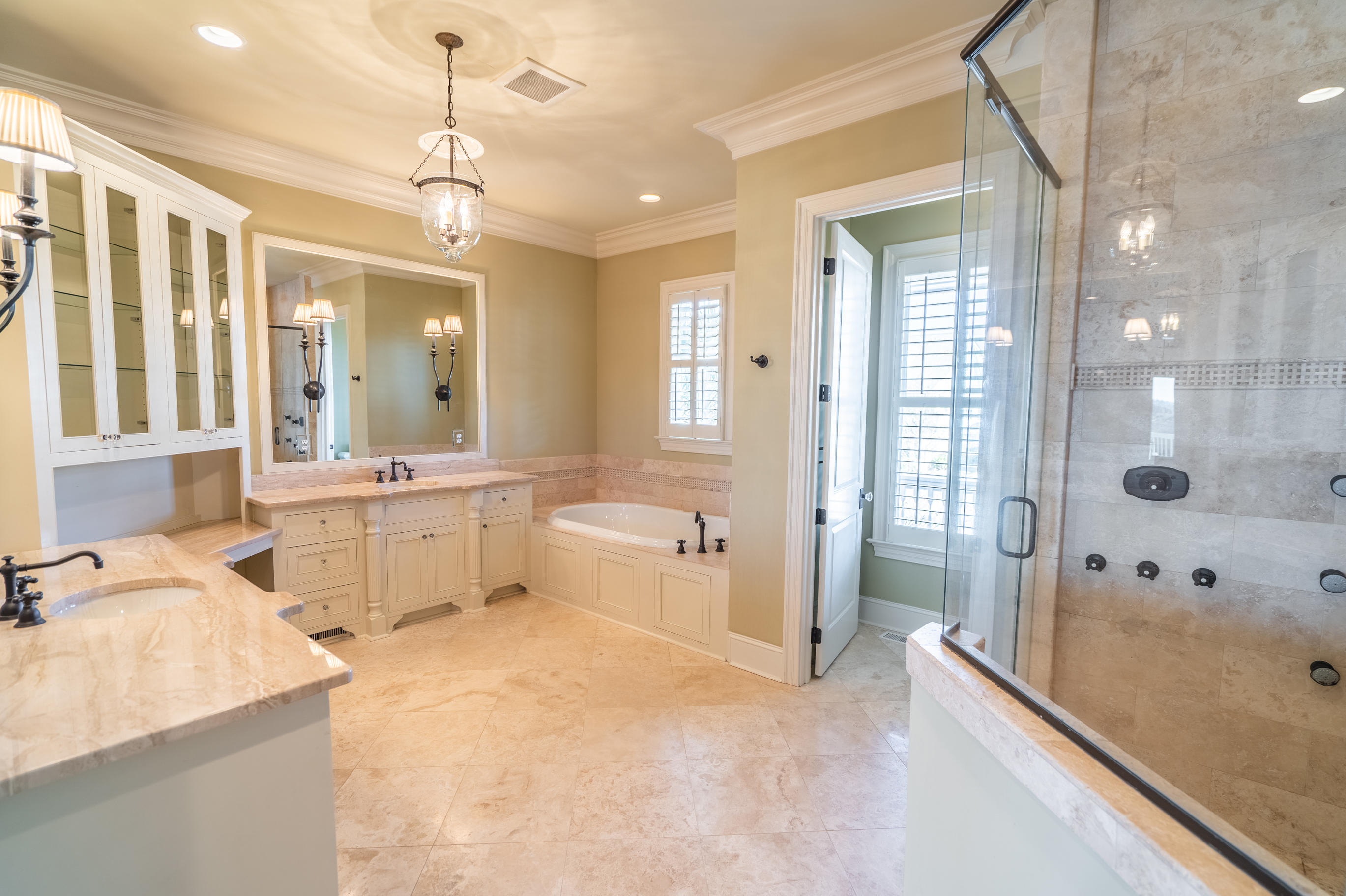 Rivertowne Country Club Homes For Sale - 2688 Crooked Stick, Mount Pleasant, SC - 42