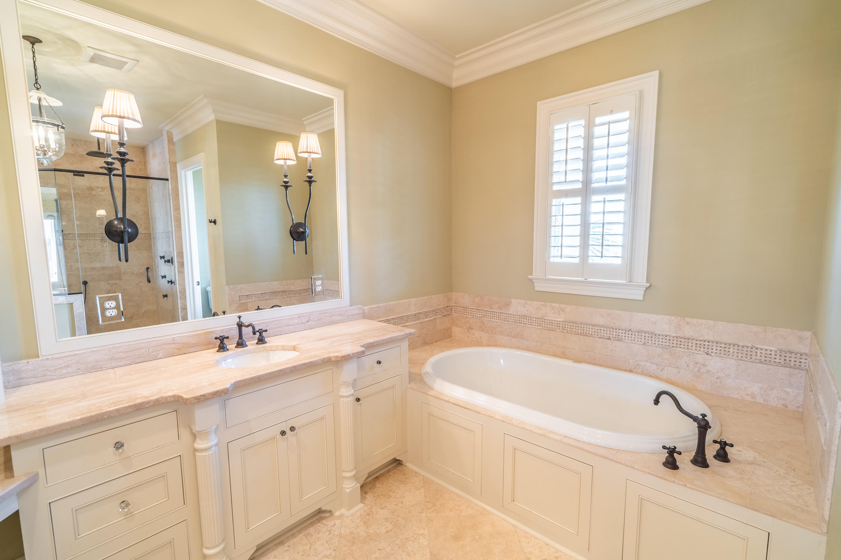 Rivertowne Country Club Homes For Sale - 2688 Crooked Stick, Mount Pleasant, SC - 44