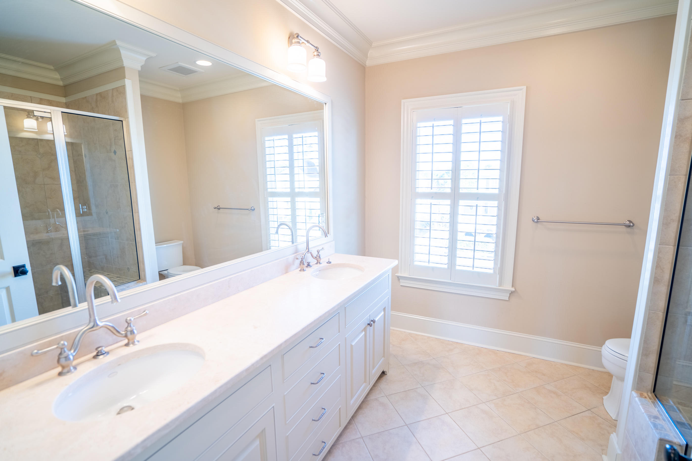 Rivertowne Country Club Homes For Sale - 2688 Crooked Stick, Mount Pleasant, SC - 55