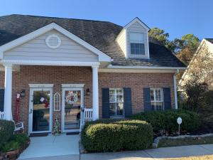 3192  Queensgate Way  Mount Pleasant, SC 29466