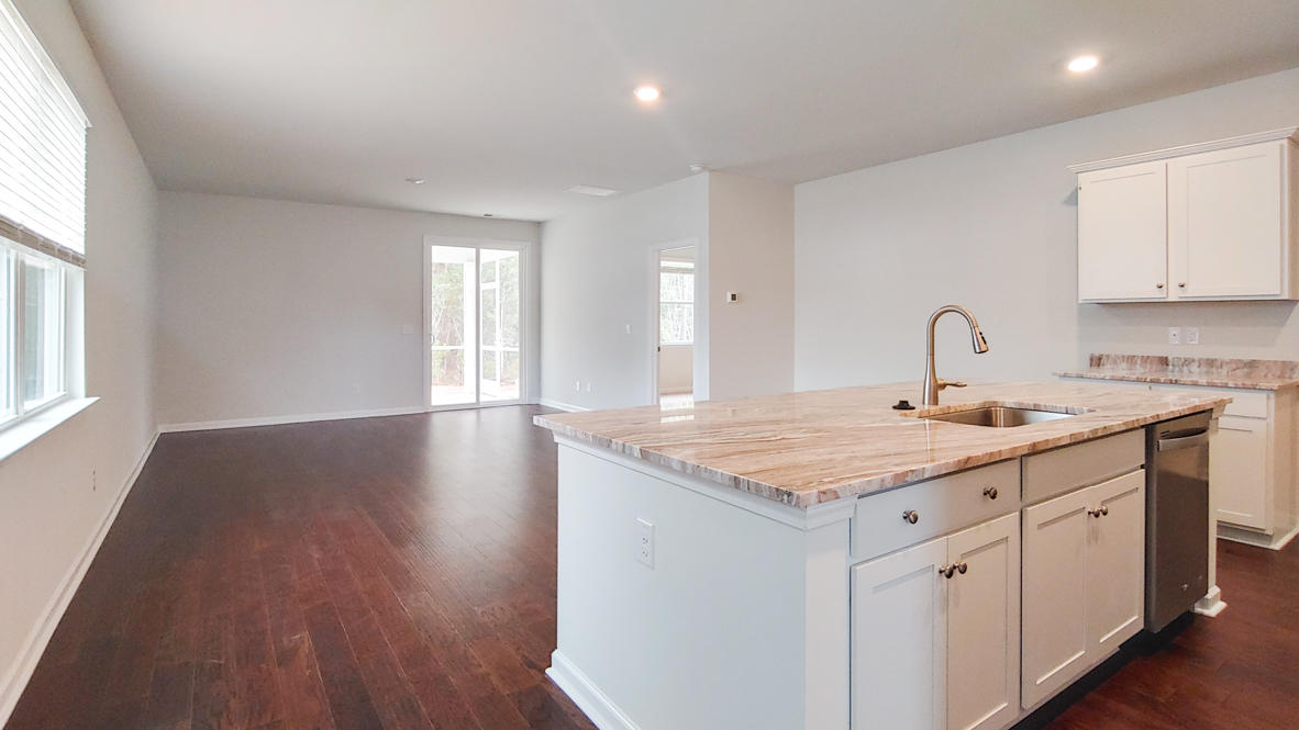Bees Crossing Homes For Sale - 3818 Sawmill, Mount Pleasant, SC - 48