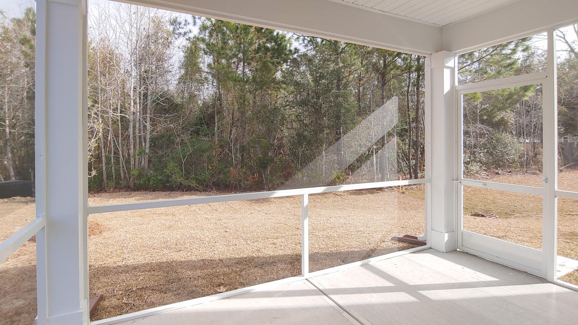 Bees Crossing Homes For Sale - 3818 Sawmill, Mount Pleasant, SC - 38