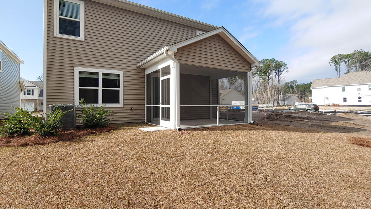 Bees Crossing Homes For Sale - 3818 Sawmill, Mount Pleasant, SC - 39