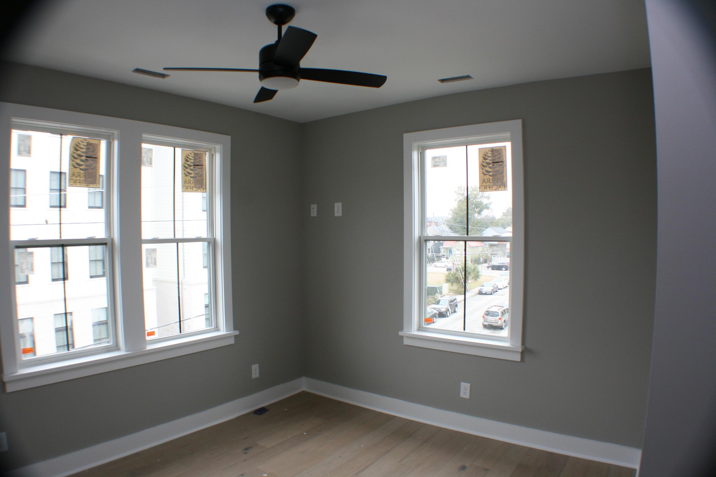 None Homes For Sale - 96 Cooper, Charleston, SC - 14