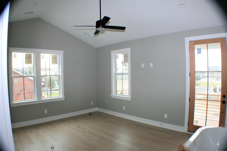 None Homes For Sale - 96 Cooper, Charleston, SC - 1