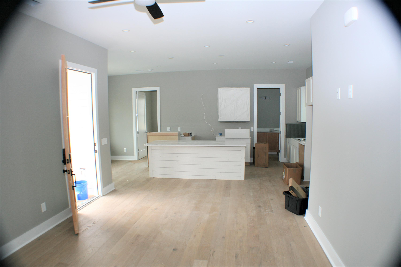 None Homes For Sale - 96 Cooper, Charleston, SC - 4