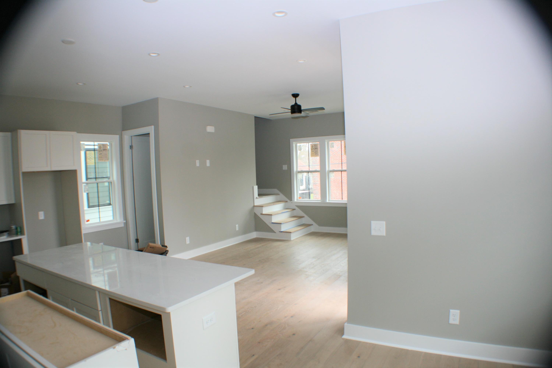 None Homes For Sale - 96 Cooper, Charleston, SC - 3
