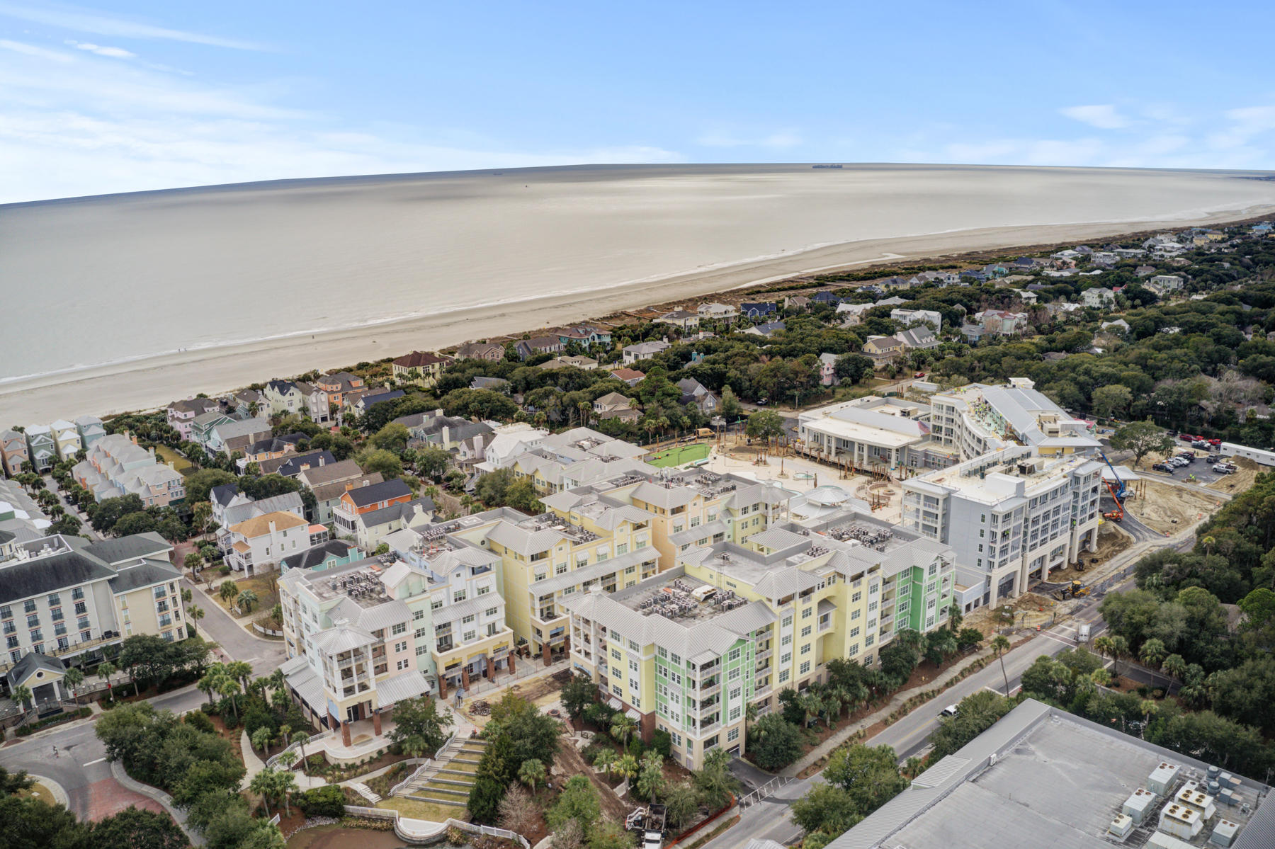 Wild Dunes Homes For Sale - 5802 Palmetto, Isle of Palms, SC - 9