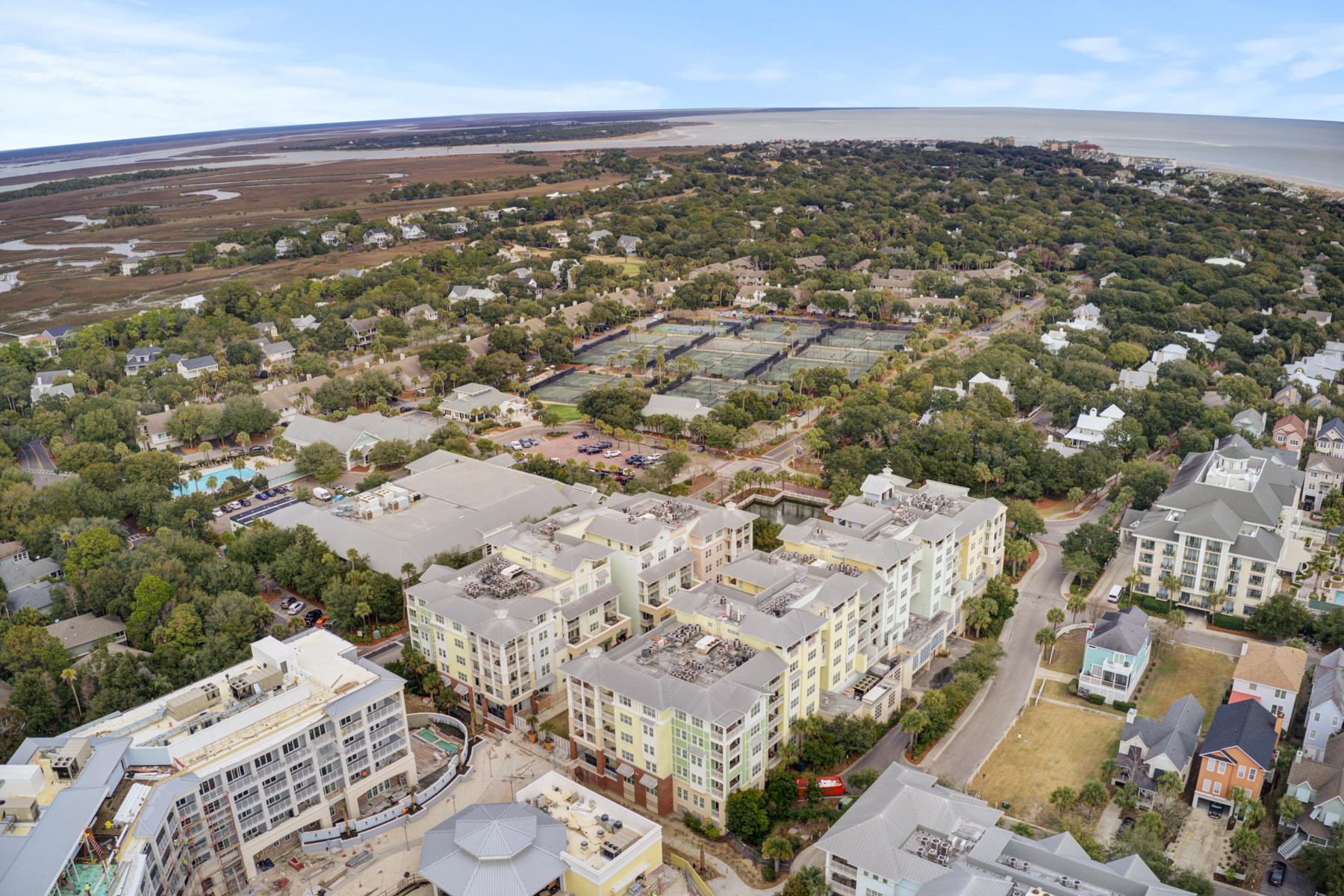 Wild Dunes Homes For Sale - 5802 Palmetto, Isle of Palms, SC - 7
