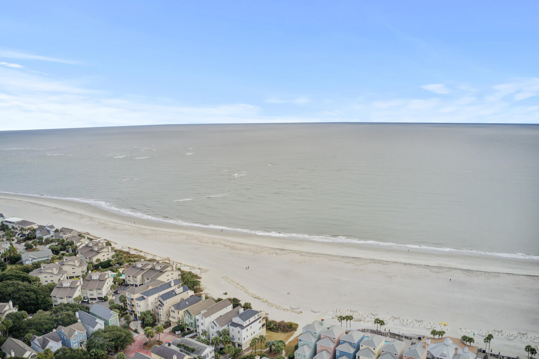Wild Dunes Homes For Sale - 5802 Palmetto, Isle of Palms, SC - 6