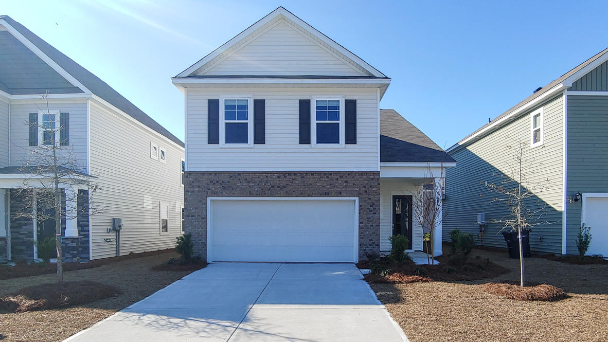 Bees Crossing Homes For Sale - 3821 Sawmill, Mount Pleasant, SC - 42