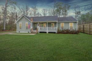 146 Allspice Drive, Summerville, SC 29483