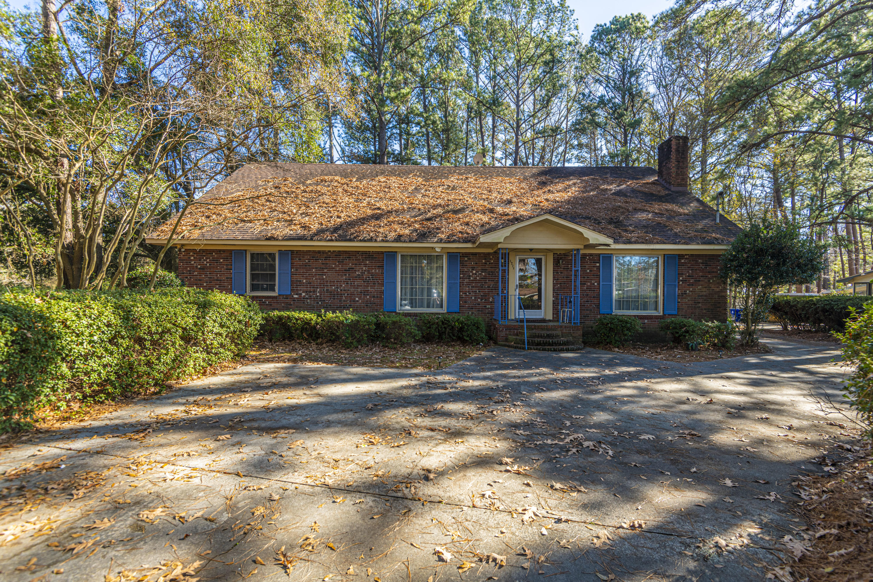 1771 Elm Road Charleston, SC 29414