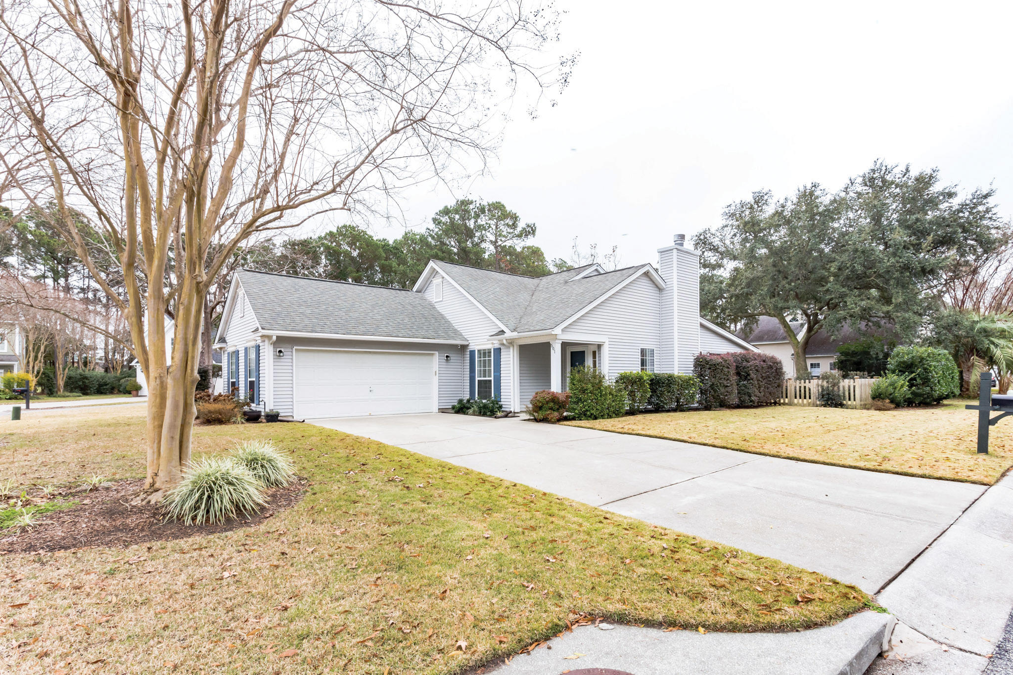 501 Village Rest Court Mount Pleasant, SC 29464