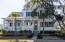 458 Lesesne Street, Charleston, SC 29492