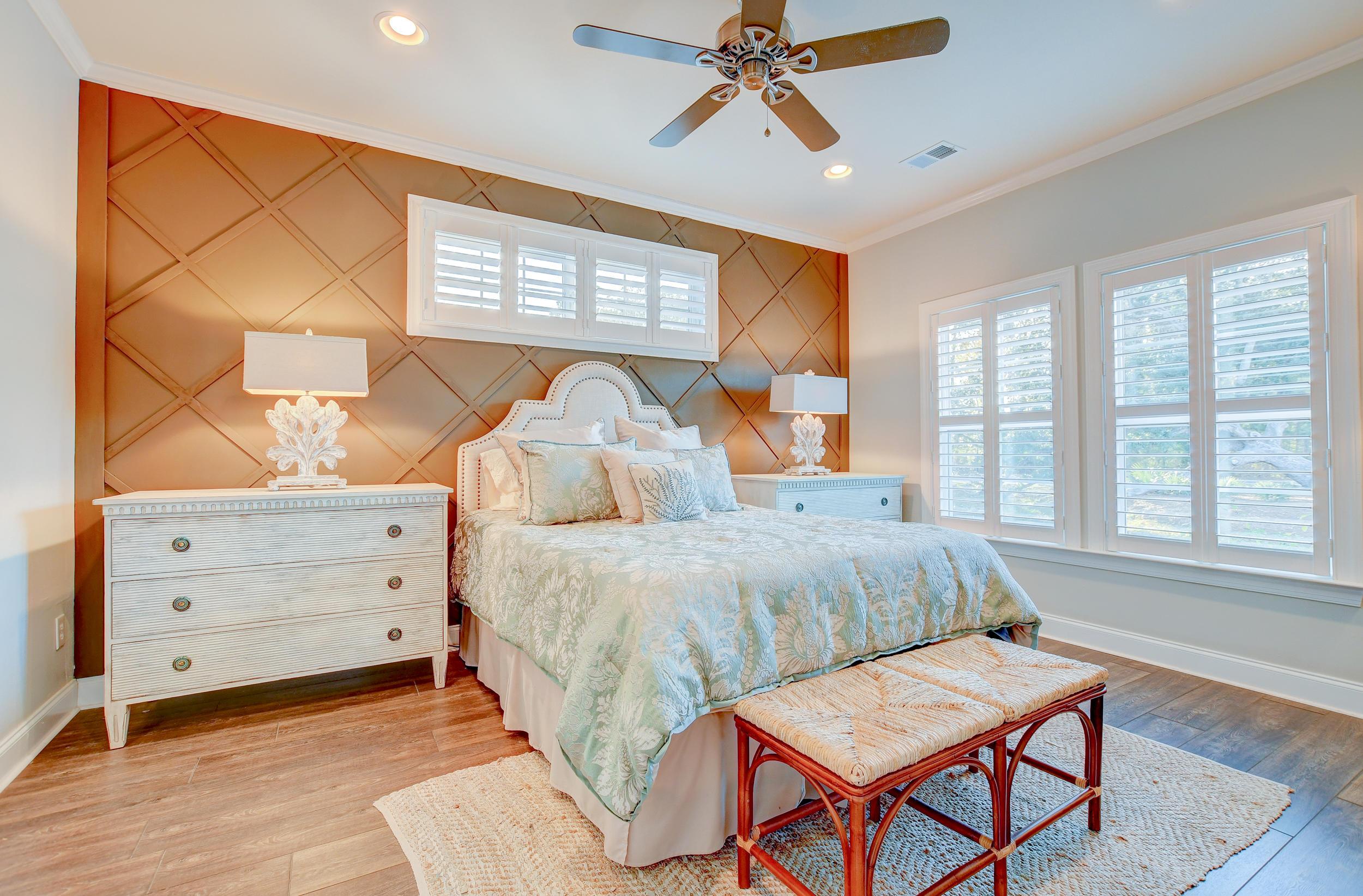 Tupelo Plantation Homes For Sale - 1039 Banker, Mount Pleasant, SC - 22