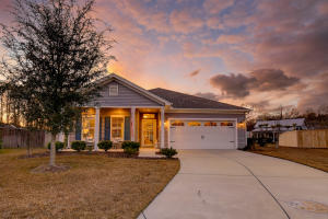 1039  Banker Court  Mount Pleasant, SC 29429