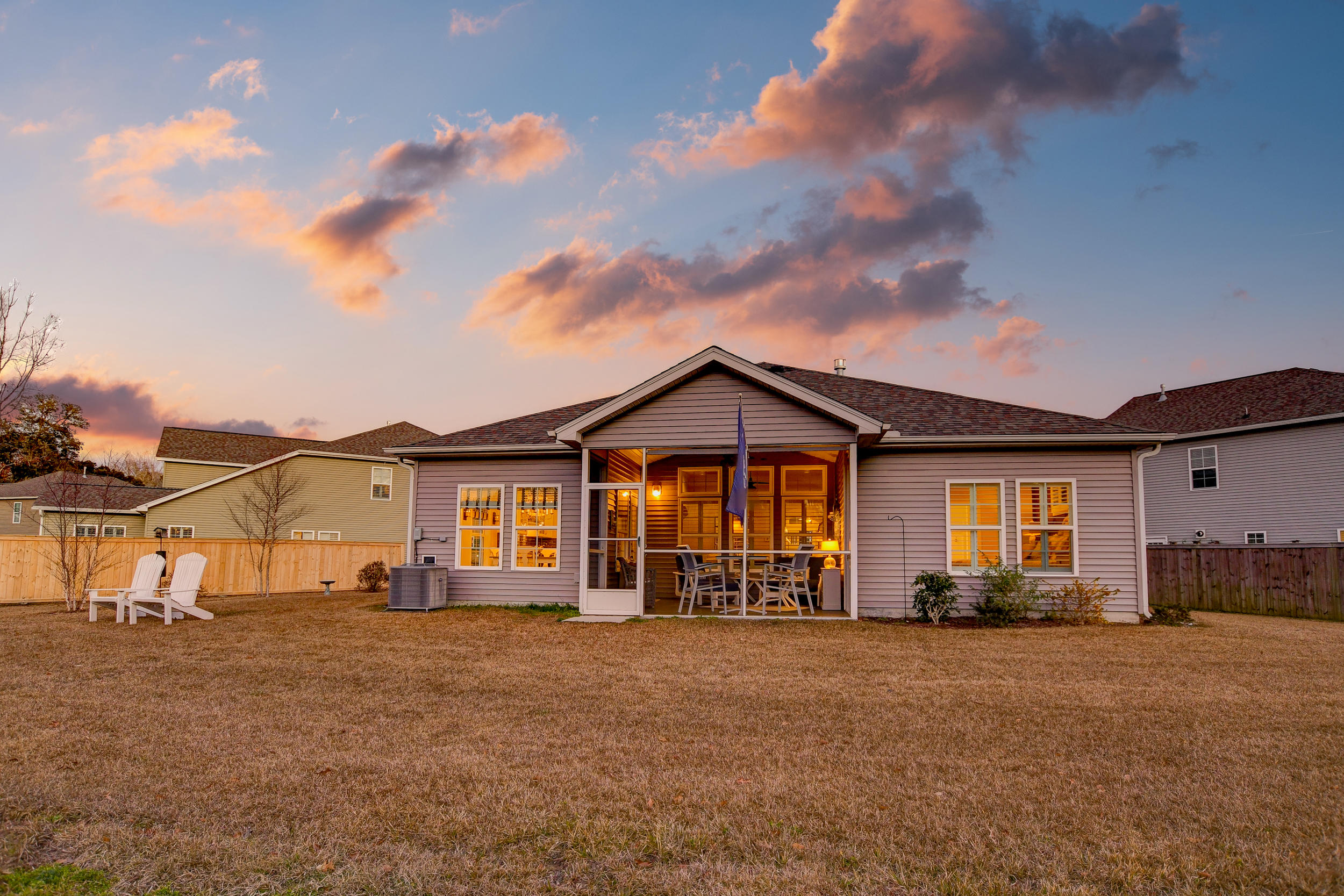 Tupelo Plantation Homes For Sale - 1039 Banker, Mount Pleasant, SC - 14