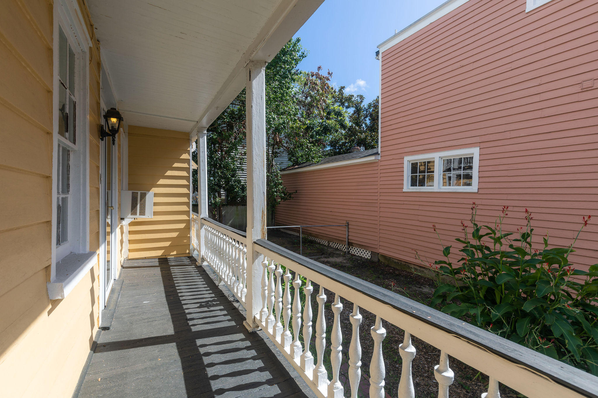 South of Broad Homes For Sale - 40 Savage, Charleston, SC - 17