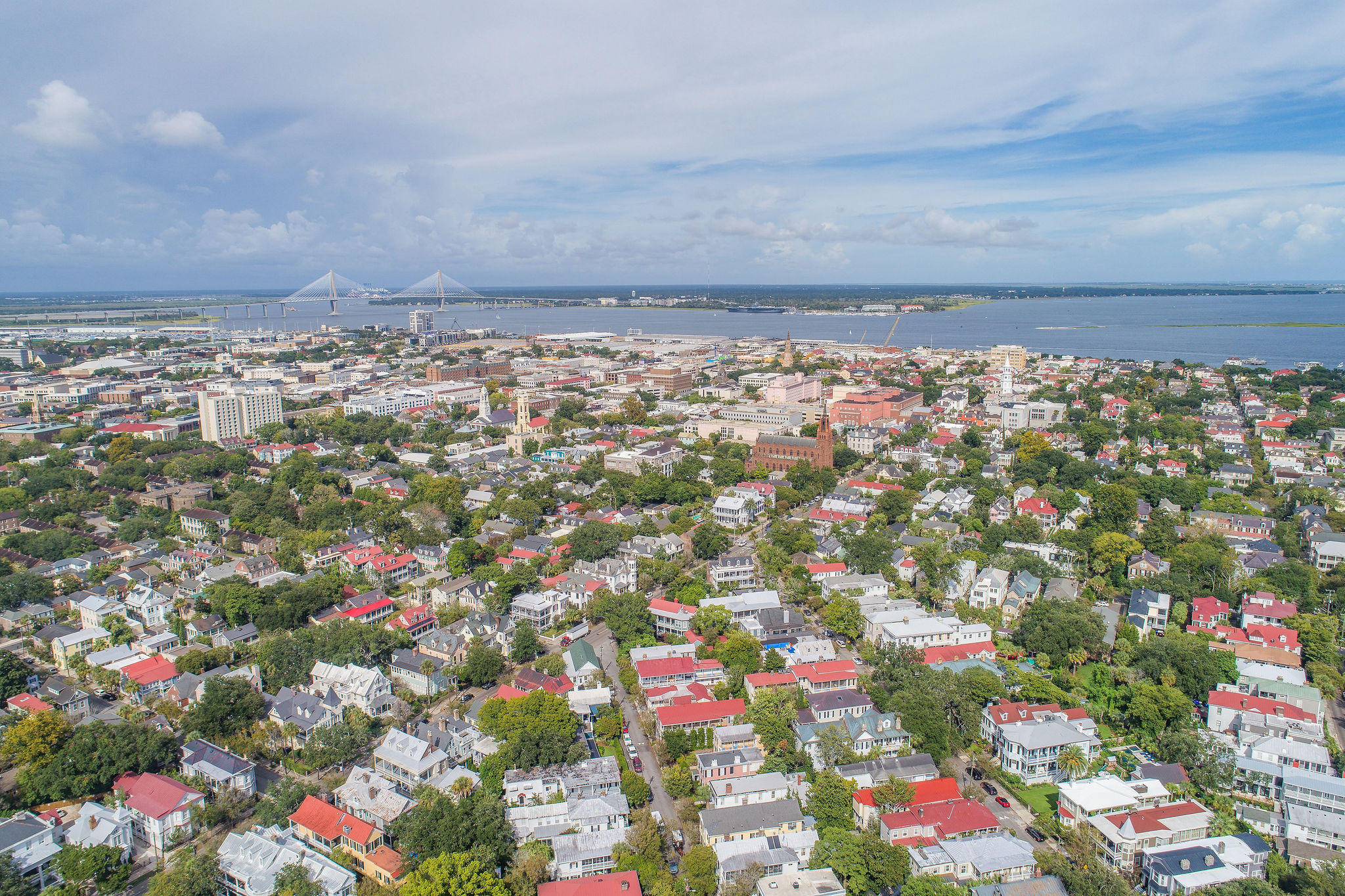 South of Broad Homes For Sale - 40 Savage, Charleston, SC - 21