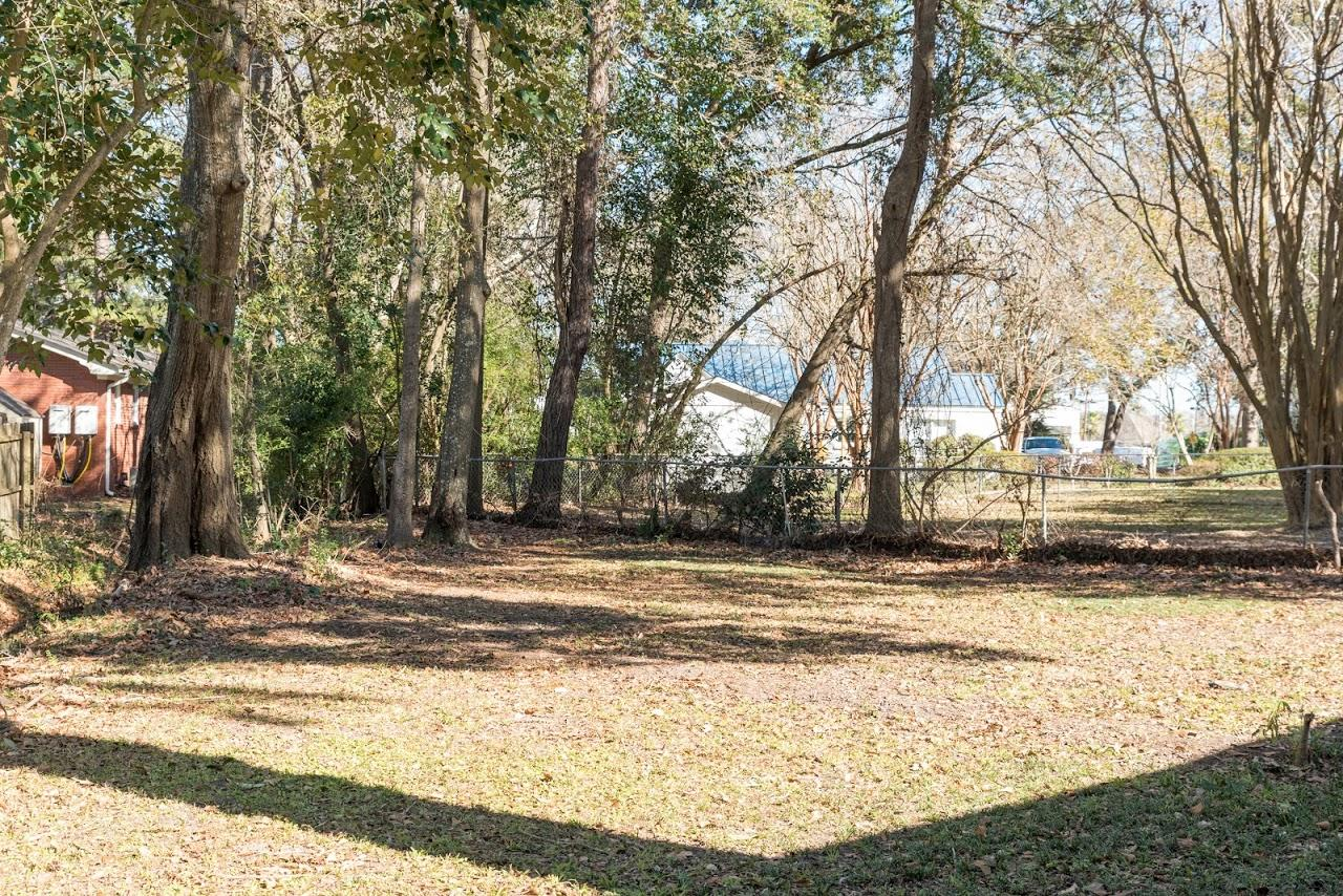 1642 Pinckney Park Drive UNIT B Charleston, SC 29407